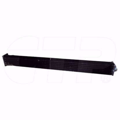 Picture of 2191073 Folded Core Radiator