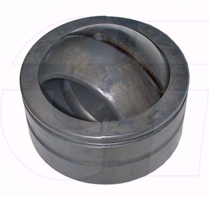 Picture of 1174013 Spherical Bearing