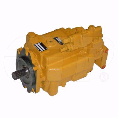 Picture of 1053635 Piston Pump