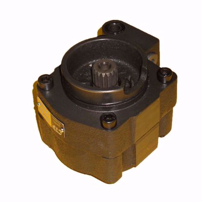 Picture of 1038264 Gear Pump