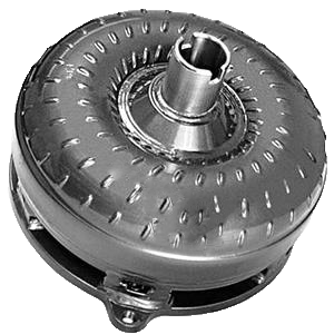 Picture for category Torque Converters