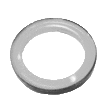 Picture for category Wiper Seals