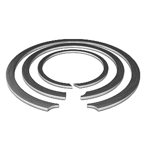 Picture for category Snap Rings