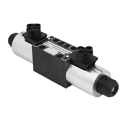 Picture for category Hydraulic Valves