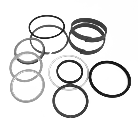 Picture for category Excavator Seal Kits