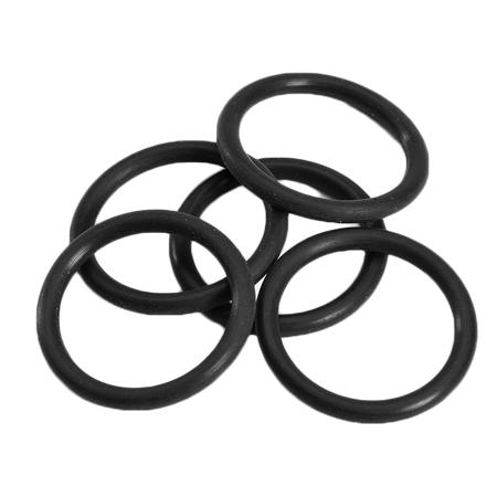 Picture for category Seals and O-Rings